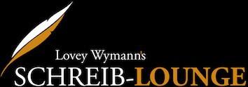 Lovey Wymann's Schreib-Lounge
